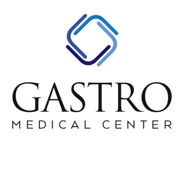 Gastro Medical Center